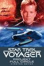 Star Trek-Voyager 5: Projekt Full Circle