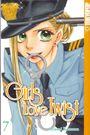 Girls Love Twist 7