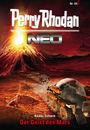 Perry Rhodan Neo 84: Der Geist des Mars