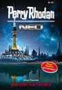 Perry Rhodan Neo 85: Das Licht von Terraria
