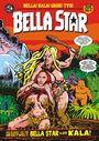 Bella Star trifft Kala