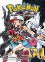Pokémon SCHWARZ und WEISS 3