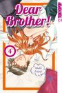 Dear Brother! 4