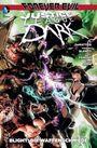 Justice League Dark 5: Blight - Die Waffenschmiede