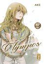 Olympos 2