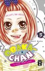 Obaka-chan - A Fool for Love 5