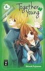 Together Young  8