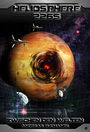 Heliosphere 2265 Band 2: Zwischen den Welten
