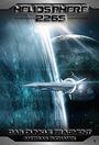 Heliosphere 2265 Band 1: Das dunkle Fragment