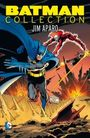 Batman Collection Jim Aparo 3