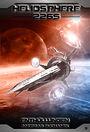 Heliosphere 2265 Band 3: Enthüllungen