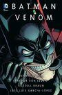 Batman ? Legenden des Dunklen Ritters: Venom