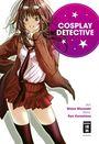 Cosplay Detective
