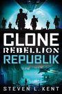 Clone Rebellion 1: Republik