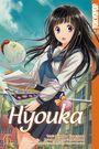 Hyouka 6