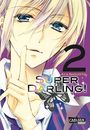 Super Darling 2