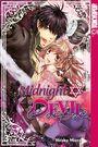 Midnight Devil 3