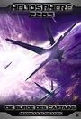 Heliosphere 2265 Band 6: Die Bürde des Captains