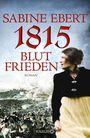 1815 Blutfrieden