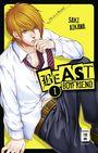 Beast Boyfriend 1