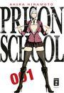 Prison School 001