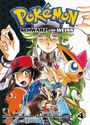 Pokémon SCHWARZ und WEISS 4