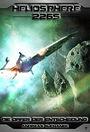 Heliosphere 2265 Band 7: Die Opfer der Entscheidung