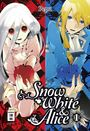 Snow White & Alice 1