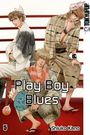 Play Boy Blues 5