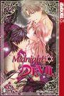 Midnight Devil 4
