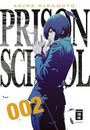 Prison School 002