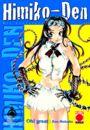 Himiko-Den : Die Lovestory 1