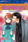 Skip Beat! 31