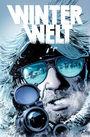 Winterwelt 1: Winterwelt 1