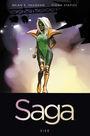 Saga 4: Saga 4