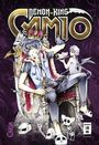 Demon King Camio 1