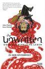 Unwritten 7: In der Unterwelt