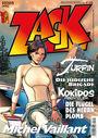 Zack 193