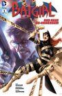 Batgirl 5: Jagd auf Batgirl!