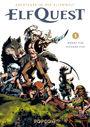 Abenteuer in der Elfenwelt: Elf Quest 1