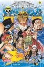 One Piece 75