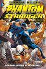 Phantom Stranger 2: Der Riss in der Schöpfung