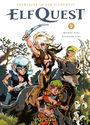 Abenteuer in der Elfenwelt: ElfQuest 2