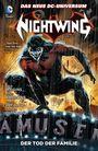 Nightwing 3: Der Tod der Familie