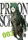 Prison School 003