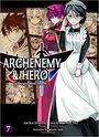 Archenemy & Hero 7