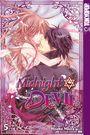Midnight Devil 5