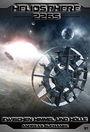 Heliosphere 2265 Band 10: Zwischen Himmel und Hölle