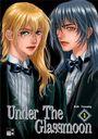 Under The Glassmoon 1