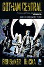 Gotham Central 1: In Erfüllung der Pflicht